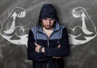 Hořčík - jak magnesium prospívá lidskému tělu